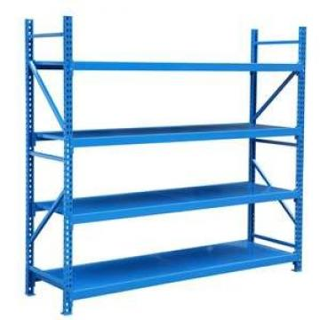 Supermarket Racks Bulk Cereal Candy Grain Dry Food Display Shelf