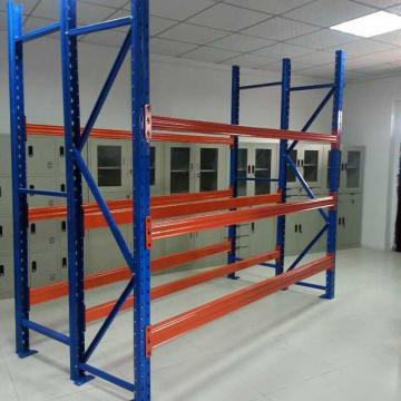 Industrial Solutions Heavy Duty Manufacturers Rapid Rack