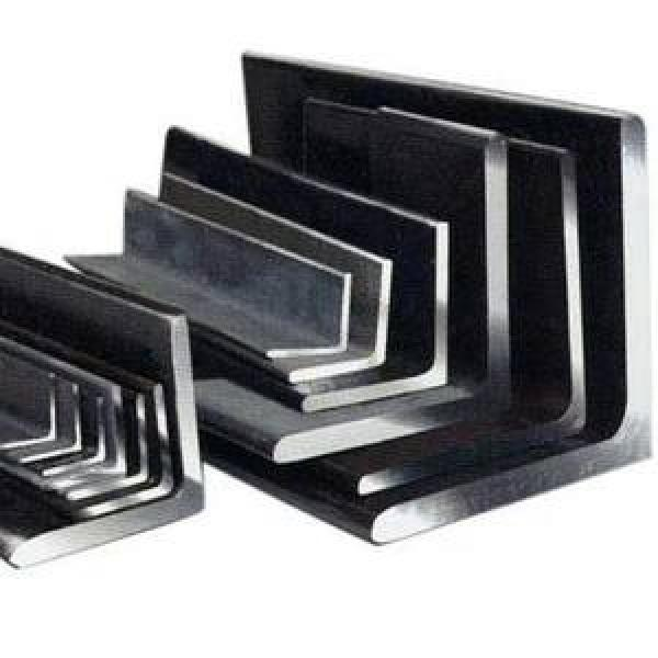 Flexible and Strong Slotted Angle Bar Racks Manufacturer #2 image