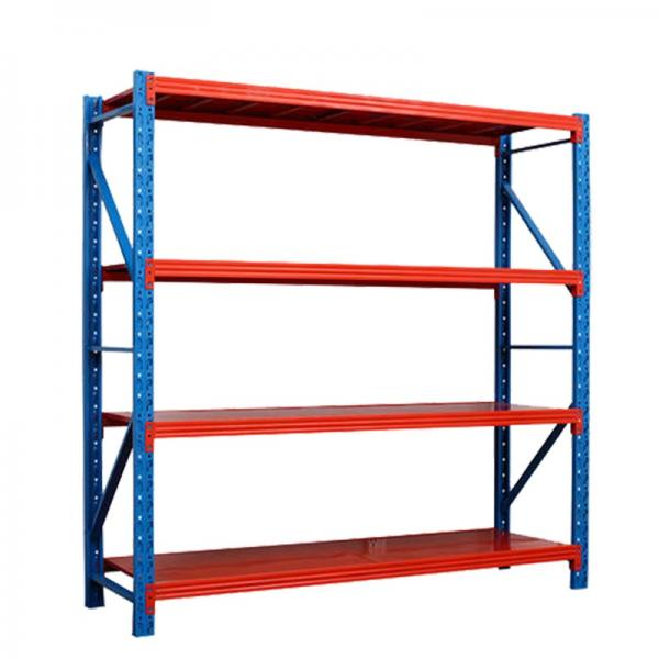 NSF Certificate Commercial Kitchen Storage Metal Wire Racks and Shelves with Adjustable Feet #3 image