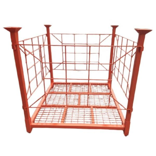Heavy Duty Commercial Wire Shelving, Garment Wardrobe Metal Wire Racks for Storage #3 image