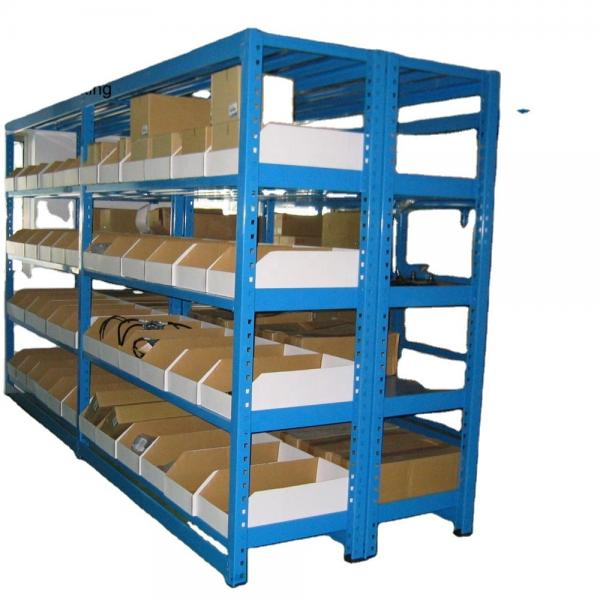 NSF Certificate Commercial Kitchen Storage Metal Wire Racks and Shelves with Adjustable Feet #2 image