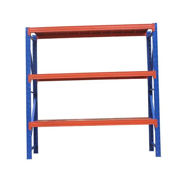 Archive Compactor Storage File Cabinet Locking Shelving System #3 image